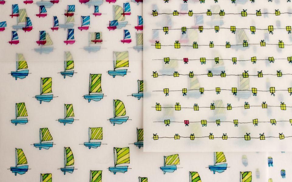 WrappingPaper_02